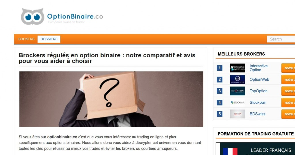 optionbinaire-co-capture